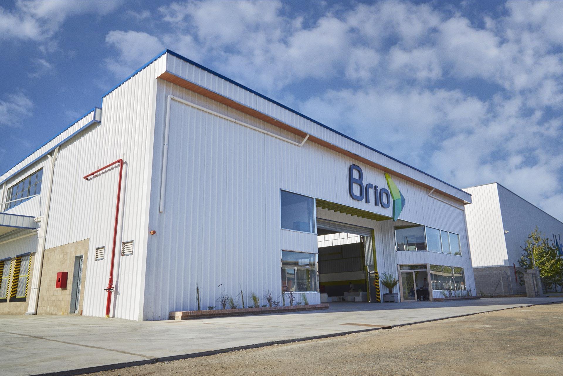 Campaña de fotos institucionales para Brio. Ph Charly Orieta Keipert